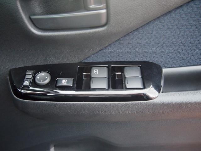 M 届出済未使用車 LEDライト衝突軽減B 車線逸脱警報(13枚目)