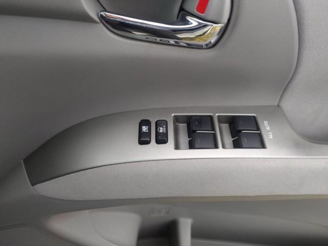 アエラス Sパッケージ 1オーナTRDリップスポイラー12セグHDナビ両AドアHID(16枚目)