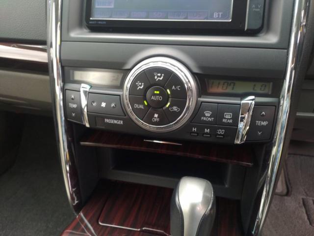 250G リラックスセレクション 1オーナー12セグMナビBカメラHIDキーフリーETC(15枚目)