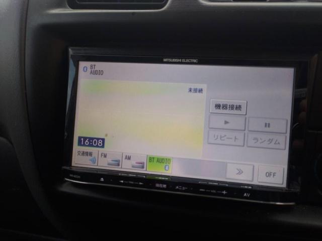 ZS フリップDモニタ12セグHDナビBカメ左AドアHIDキーフリ(19枚目)