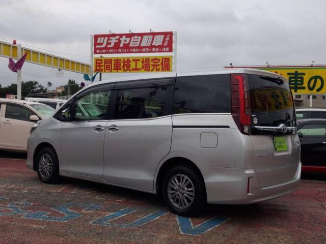 Gi 本革シート12セグMナビBカメ両AドアHIDキーフリETC(12枚目)