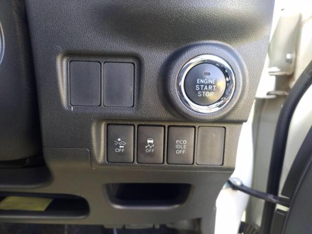 アクティバG SAII プッシュスタート LEDヘッドライト(16枚目)
