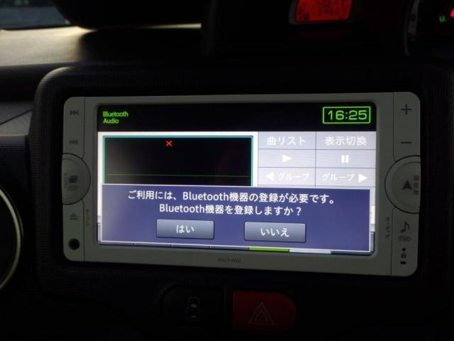 X 片側オートスライドドア モデリスタエアロ(19枚目)