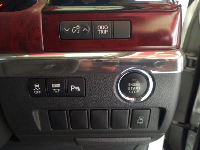 2.4Z フリップDモニタ12セグHDナビBカメ両AドアHIDキーフリ(14枚目)