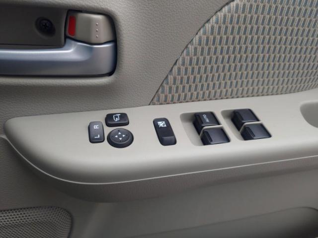 PZターボ 届出済未使用車 キーフリーHID左Aドア衝突軽減Bクルコン(18枚目)