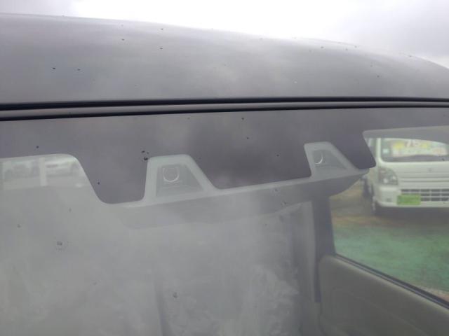 PZターボ 届出済未使用車 キーフリーHID左Aドア衝突軽減Bクルコン(24枚目)