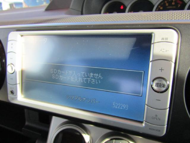 1.5G メモリーワンセグ バックモニター ETC フォグラ(13枚目)