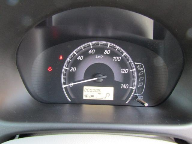 E 届出済未使用車キーレス シートヒーター(10枚目)
