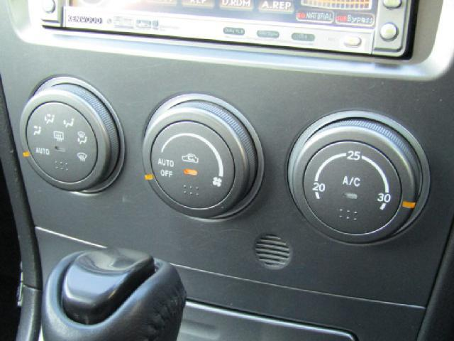 スバル インプレッサスポーツワゴン WRX 社外アルミHDDナビETCキーレスHIDターボ