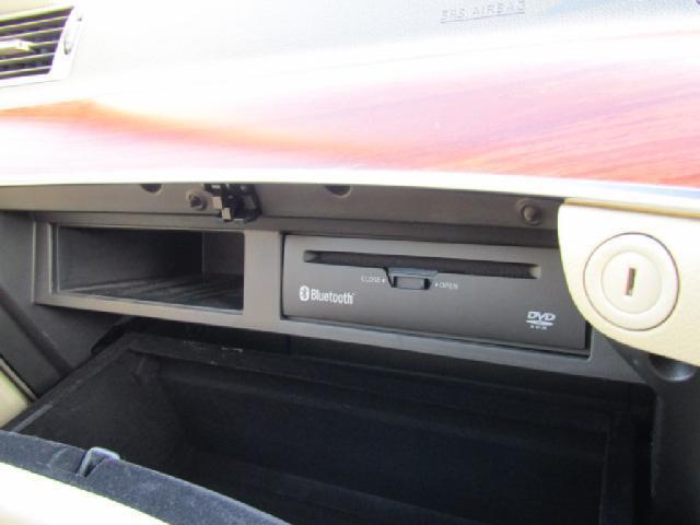 日産 フーガ 250GT DVDナビETCサイド&バックカメラ キーフリー