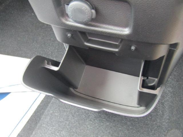 ハイブリッドMZ 登録済未使用車 両側Aドア キーフリ- 衝(16枚目)