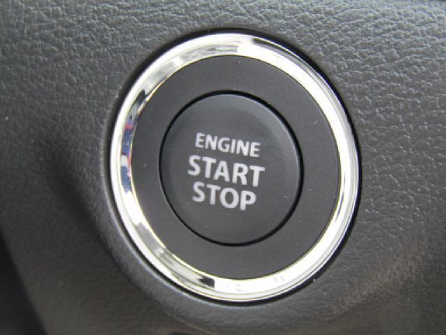 ハイブリッドMZ 登録済未使用車 両側Aドア キーフリ- 衝(20枚目)