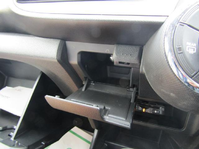 「ホンダ」「インサイト」「セダン」「千葉県」の中古車25