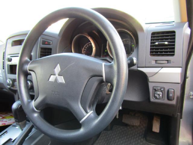 グレード「 GR ZRパッケージ 4WD 」
