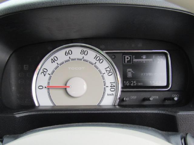 G SA3 禁煙車キーフリーLEDライト衝突軽減ブレーキ(13枚目)