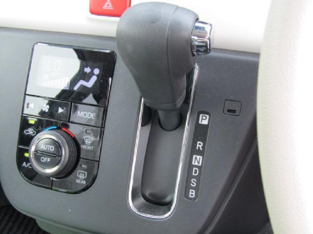 G SA3 禁煙車キーフリーLEDライト衝突軽減ブレーキ(15枚目)