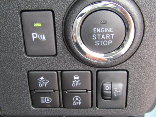G SA3 禁煙車キーフリーLEDライト衝突軽減ブレーキ(16枚目)