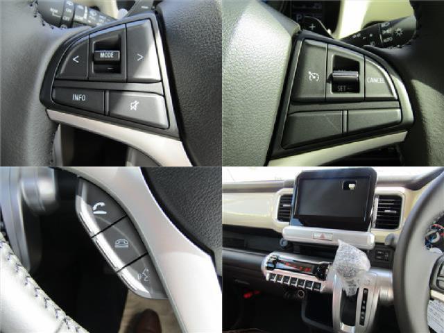 「スズキ」「クロスビー」「SUV・クロカン」「千葉県」の中古車8
