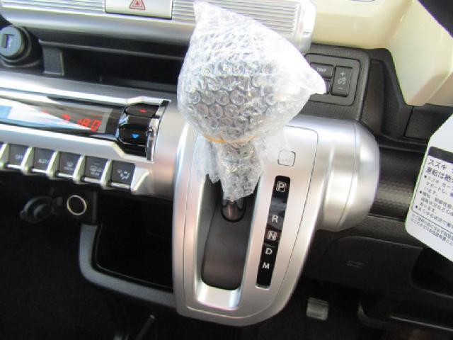 「スズキ」「クロスビー」「SUV・クロカン」「千葉県」の中古車15