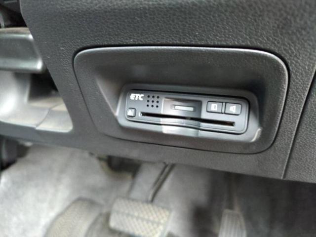 XL インターナビセレクト 12セグHDDナビBカメラHIDキーフリーETCクルコン(21枚目)