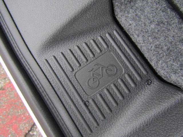ハイブリッドG 届出済未使用車 キーフリーオートAC衝突軽減Bシートヒーター(25枚目)