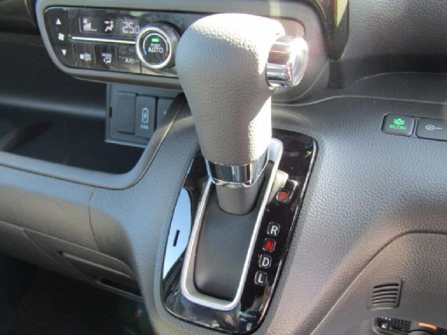 G・Lホンダセンシング 届出済未使用車 LEDライト左Aドア衝突軽減BキーフリETC(15枚目)
