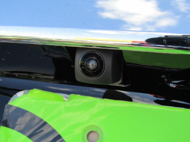G・Lホンダセンシング 届出済未使用車 LEDライト左Aドア衝突軽減BキーフリETC(25枚目)