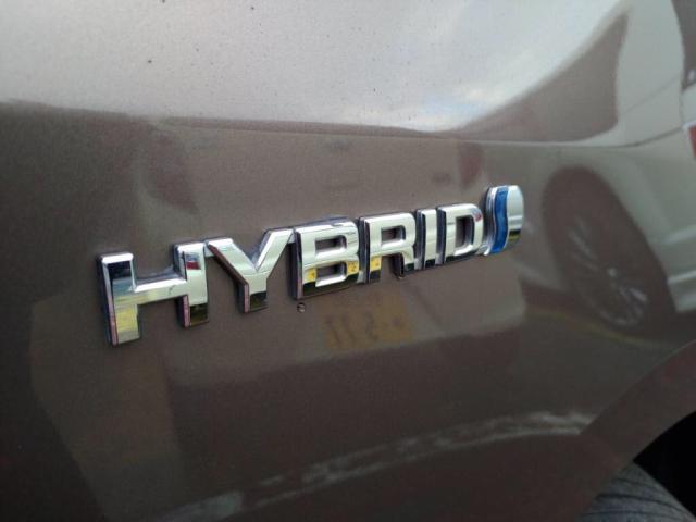 ハイブリッドG フリップDモニタ12セグMナビ両AドアLEDライトETCキー(9枚目)