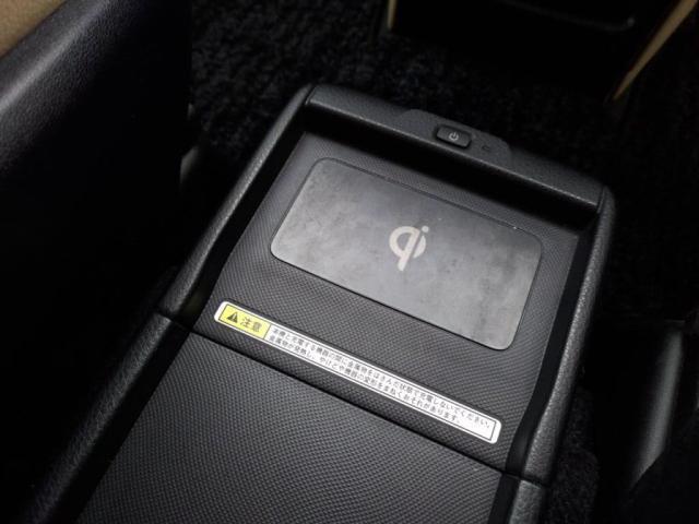 ハイブリッドG フリップDモニタ12セグMナビ両AドアLEDライトETCキー(20枚目)