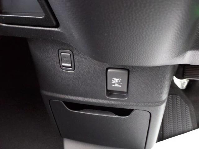 L・ターボコーディネートスタイル 届出済未使用車 LEDライト両Aドア衝突軽減Bキーフリー(21枚目)
