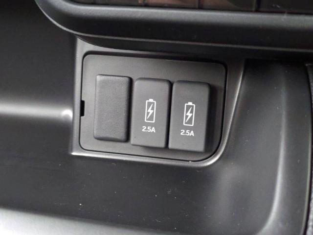 L・ターボコーディネートスタイル 届出済未使用車 LEDライト両Aドア衝突軽減Bキーフリー(23枚目)