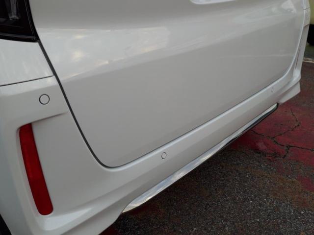 L・ターボコーディネートスタイル 届出済未使用車 LEDライト両Aドア衝突軽減Bキーフリー(28枚目)