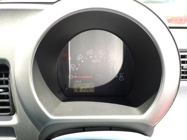 デラックス55thアニバーサリーゴールドエディション 1オーナー キーレス パワーウィンドー プライバシーガラス(16枚目)