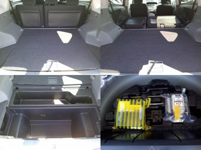 S チューン ブラック 1オーナー12セグHDDナビETCキーフリー社外アルミ(8枚目)