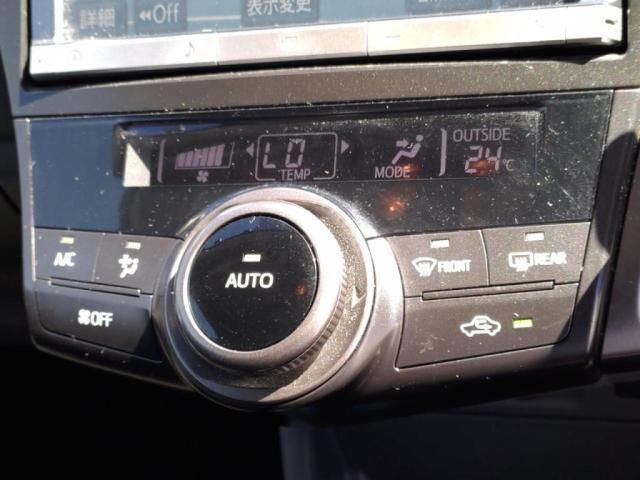 S チューン ブラック 1オーナー12セグHDDナビETCキーフリー社外アルミ(18枚目)