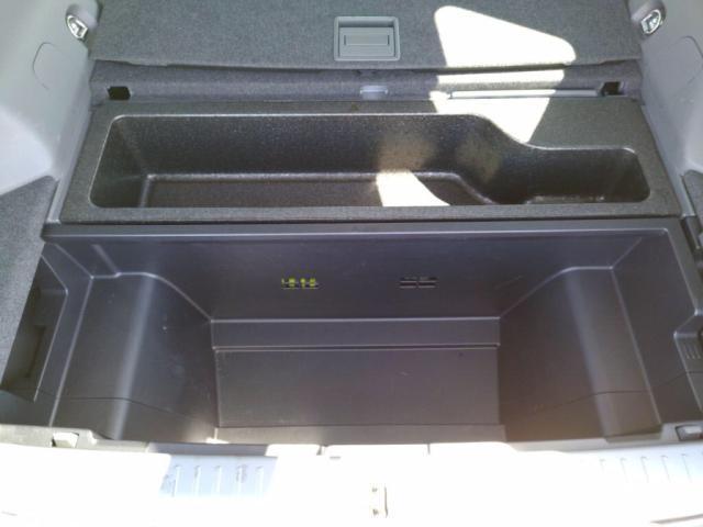 S チューン ブラック 1オーナー12セグHDDナビETCキーフリー社外アルミ(27枚目)