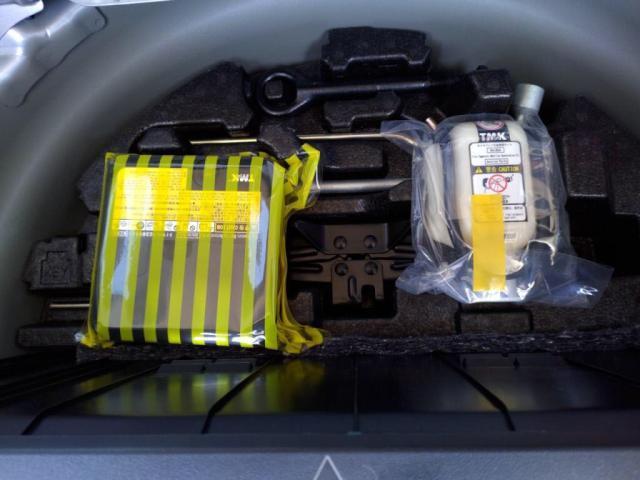 S チューン ブラック 1オーナー12セグHDDナビETCキーフリー社外アルミ(28枚目)