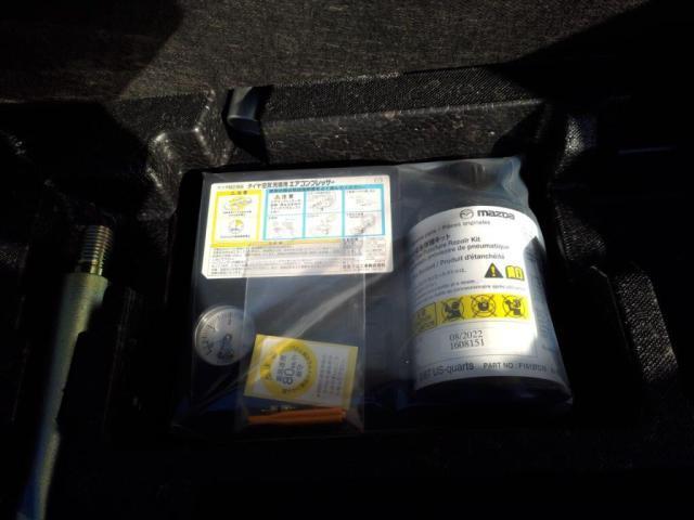 25S Lパッケージ 本革シート12セグMナビBカメラLEDライトETCキーフリー(27枚目)