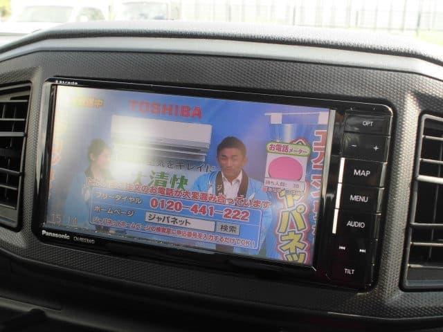 「ダイハツ」「ミライース」「軽自動車」「千葉県」の中古車18