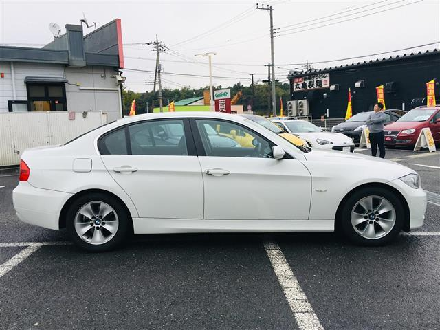「BMW」「3シリーズ」「セダン」「千葉県」の中古車20