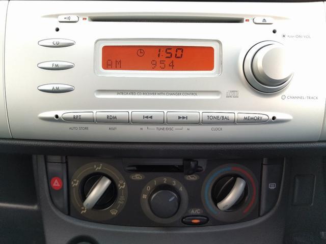 スバル R2 R キーレス ワンオーナー 純正CD 車検整備実施