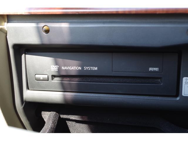 日産 エルグランド VGエアロ 禁煙車 DVDナビ フルセグ バックカメラ