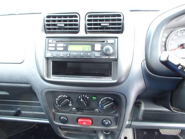 スズキ スイフト SE-Z ABS Wエアバック CD パワーウィンド