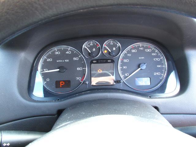 プジョー プジョー 307 フェリーヌ キーレス ABS エアバック 電動ミラー アルミ