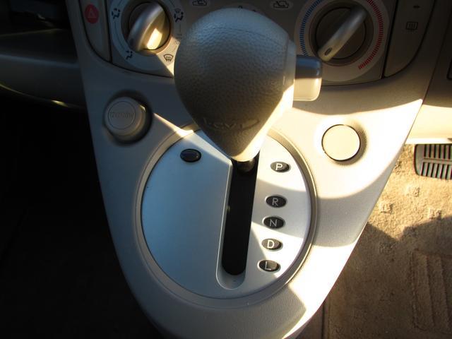 スバル R2 レフィ ナビ DVD再生 CD TV ETC アルミ