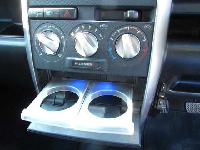 トヨタ bB Z Xver ナビ CD ETC HID アルミ エアロ