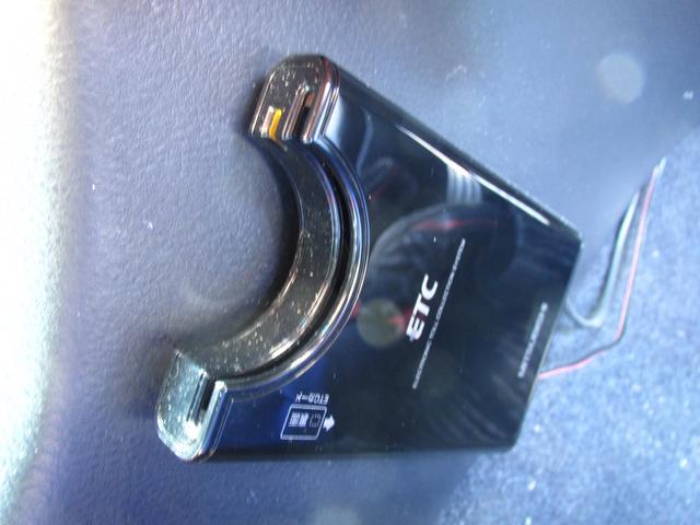トヨタ マークIIブリット 2.5iR-S 35thアニバーサリー CD MD ETC