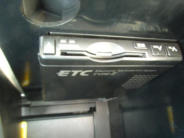 トヨタ クラウン ロイヤルサルーン ナビ CD Bカメラ ETC クルコン