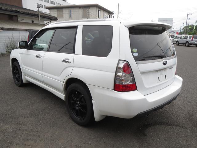 「スバル」「フォレスター」「SUV・クロカン」「神奈川県」の中古車5
