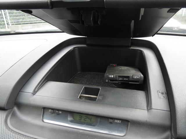 「スバル」「フォレスター」「SUV・クロカン」「神奈川県」の中古車15